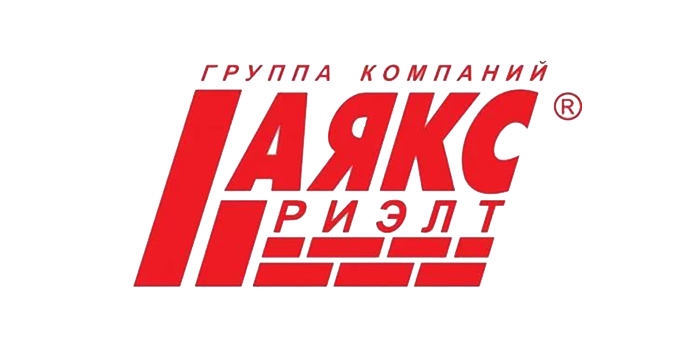 аякс.png